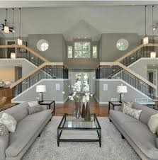 contemporary home decor modern decorating ideas glamorous pictures