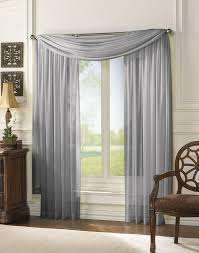 Curtains For Small Bedroom Windows Inspiration Inspiring Images Of 9567bbb32da1c8f80d5102e996f55e88 Living Room