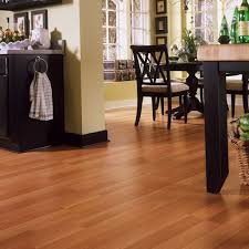 Laminate Flooring Ideas Fantastic Laminate Flooring Ideas With Laminate Flooring Ideas