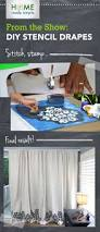 192 best from the tv show projects images on pinterest home tv