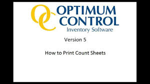 physical inventory count sheet freewordtemplates administrative