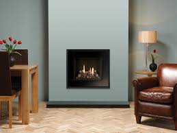 gazco riva2 500 icon built in gas fire canterbury fireplaces