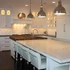 marble topped kitchen island marble top kitchen island design ideas
