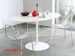 table ronde pour cuisine table ronde de cuisine trendy excellent incroyable table