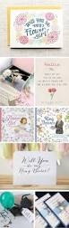 Will You Be My Godparent Invitation Card 25 Best Asking Ring Bearer Ideas On Pinterest Ring Bear Ring