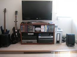 design your own home entertainment center entertainment room stunning custom home entertainment center with