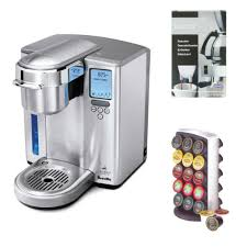 epic descale breville coffee maker 23 for your amazing cover