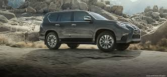 lexus gx 460 weight lexus gx 460 2014 auto images and specification
