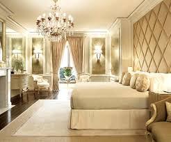 amerikanische luxus schlafzimmer wei best amerikanische luxus schlafzimmer wei contemporary house