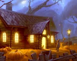 pic new posts free vintage halloween wallpaper