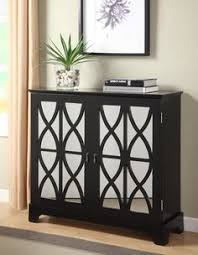 wood and mirrored console table console table design black mirrored console table clooset doors