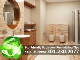 Bathroom Remodel Tips Eco Friendly Bathroom Remodeling Tips And Ideas Bathroom