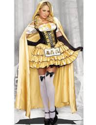 Halloween Costumes Women Size Size Witch Halloween Costumes Size Witch