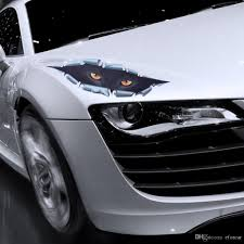jeep windshield stickers cat car window stickers online cat car window stickers for sale