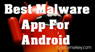 android malware removal top 10 best malware virus removal app android 2017 reviews