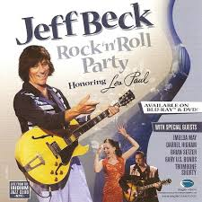 jeff beck feat brian setzer twenty flight rock lyrics musixmatch