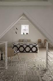 96 best floors images on pinterest homes floor patterns and tiles