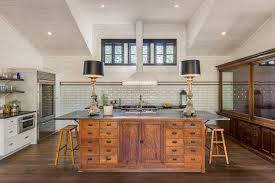 Kitchen Islands Images On An Island Fun Kitchen Islands Jenny Tamplin