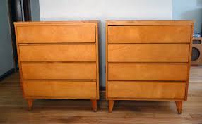 Craigslist Bedroom Furniture Furniture Craigslist North Phoenix Craigslist Phoenix Furniture
