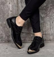 best burgundy dress shoes for men to buy buy new burgundy dress