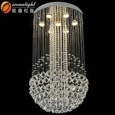 Waterford Chandelier Replacement Parts Waterford Chandelier Parts Waterford Chandelier