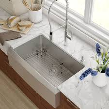 country kitchen sink ideas kitchen faucets sinks modern kitchen sink ideas farmhouse