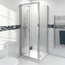 Shower Tray And Door by How To Choose The Right Shower Enclosure
