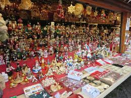 traditional german christmas market of pirna czech me out travels