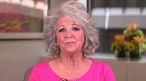 paula deen apologizes in video statement addressing racism scandal
