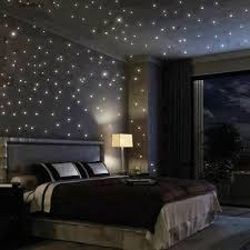 Couple Bedroom Ideas Pinterest by Couples Bedroom Designs Couples Bedroom Designs 17 Best Ideas