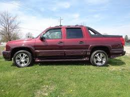 Silverado Southern Comfort Package Ultimate Conversion Package Comfort Used Cars In Southern Mitula