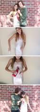 53 best dress up 2gether images on pinterest halloween ideas