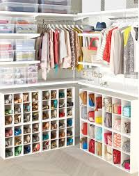 how to organise your closet how organize closet 40 tips for organizing your like a pro 6 to