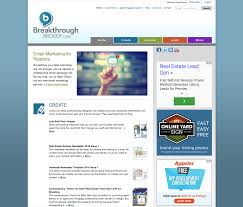 our portfolio software development projects web apps u0026 more