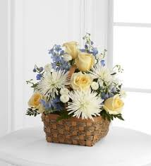 funeral floral arrangements flowerwyz cheap funeral flowers delivery flowers for funeral