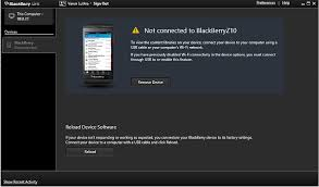 reset hard blackberry z10 why is my blackberry z10 wipe taking more than 48 hours