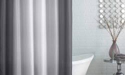 White Tiger Shower Curtain White Tiger Shower Curtain U2022 Shower Curtain