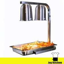 discount buffet food warmers 2017 buffet food warmers on sale at