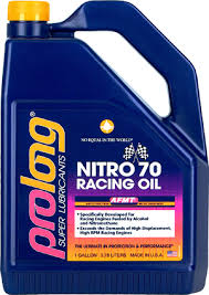 black friday motor oil nitro70 gallon front png