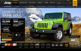 lime green jeep wrangler 2012 for sale official jeep gecko pearl color renderings jeep wrangler forum