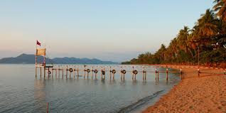 cambodia essentials with kep yampu tours