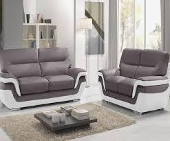 canap 2 places chesterfield canap chesterfield velours 2 places fm4industry org