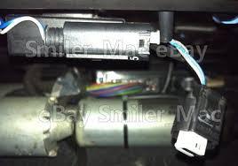 2006 bmw 330i airbag light bmw airbag light fix and reset guide ebay