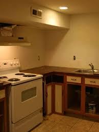 project basement kitchen u2013 the story thus far u2013 mochatini