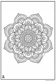pin magic color book patterns coloring pages free