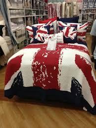 Bedroom Design Union Jack Room by 182 Best Bedroom Teen Ideas Images On Pinterest London Teen