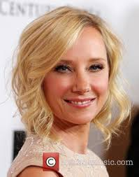 anne heche hairstyles anne heche pictures photo gallery page 3 contactmusic com