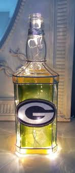 green bay packers lights 502 best football crafts packers red robins images on pinterest