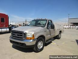 1999 ford truck used 1999 ford f350 4wd 3 4 ton truck for sale in pa 25023