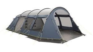 phoenix 6 6 man tent outwell